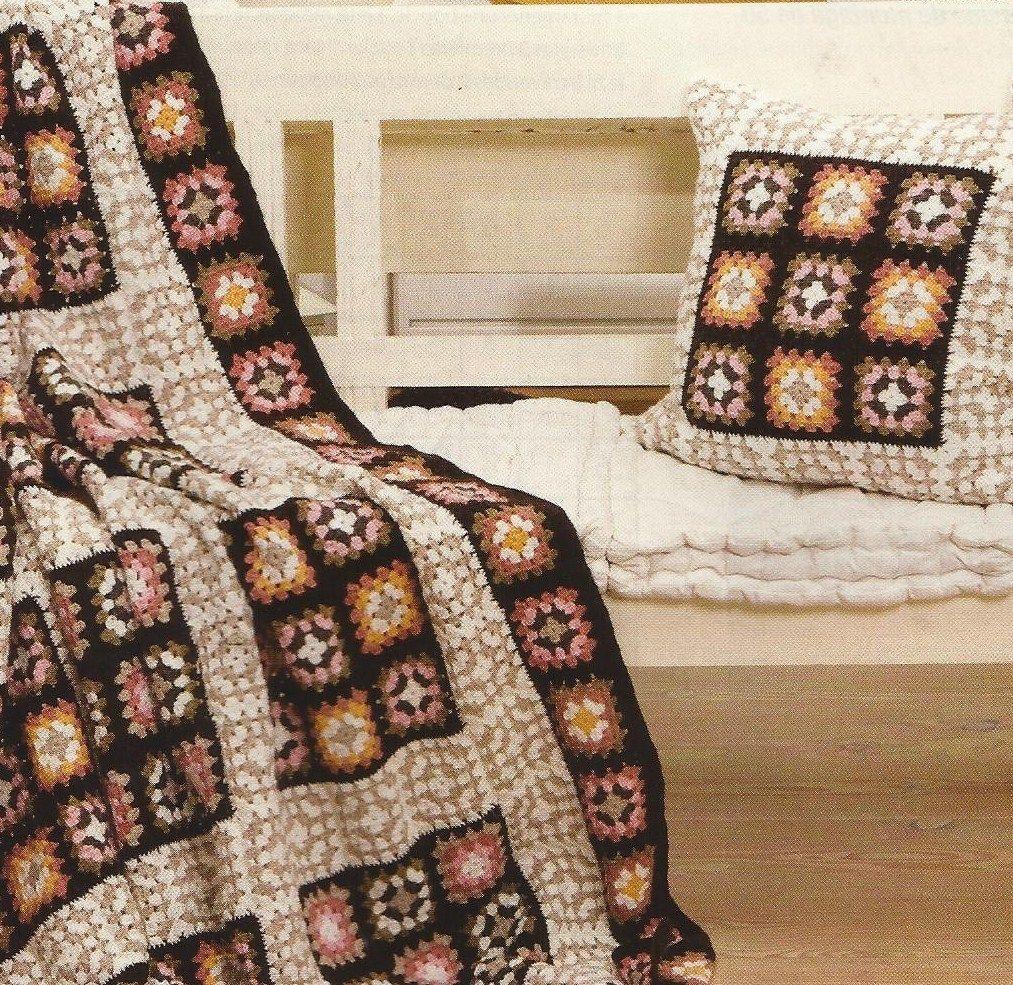 plaid d 39 antan ref 311. Black Bedroom Furniture Sets. Home Design Ideas